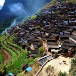 12 Days Lijiang and Shangri-La Tiger Leaping Gorge Hiking Tour with Haba Snow Mountain Climbing and Baoshan Stone Town