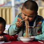8 Days South Yunnan Ethnic Food Tour Experience