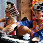 13 Days Yunnan Tour along the Ancient Tea Horse Road from Jinghong to Shangrila