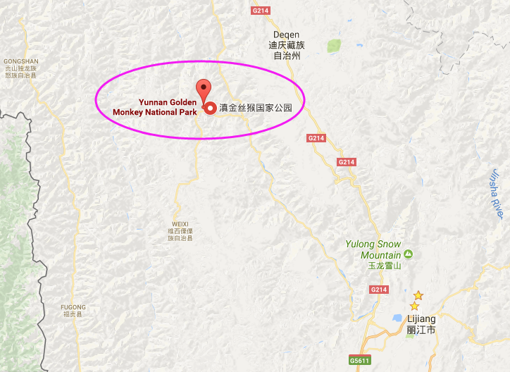 Tacheng Town