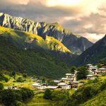 4 Days Shangri-La Alpine Pasture and Niru Village Hiking Tour