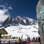 1 Day Jade Dragon Snow Mountain Small Group Tour