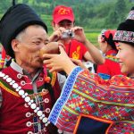 39 Days Yunnan 25 Ethnic Minorities Discovery and Photography Tour