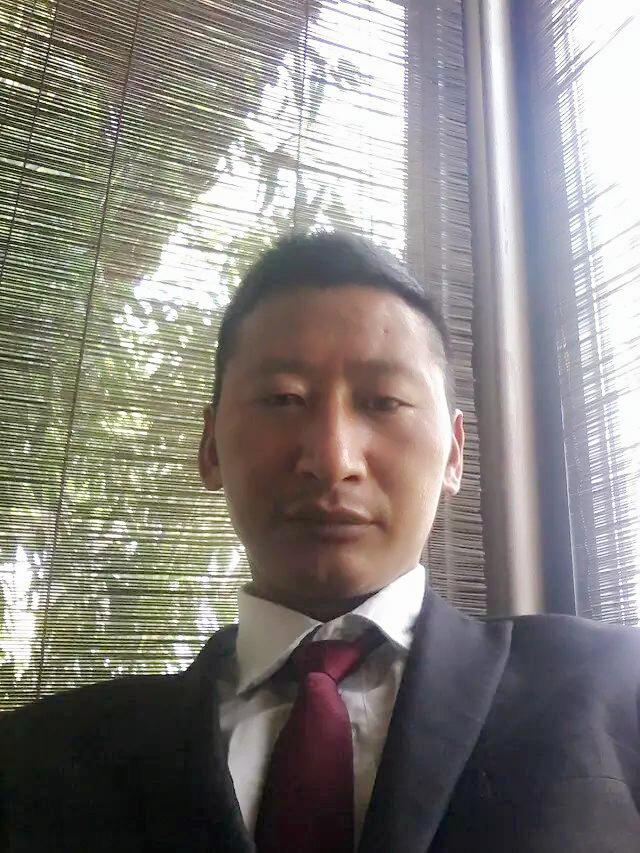 David-Yao