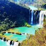 8 Days Yunnan-Guizhou Karst Landform Tour and Ethnic Minorities Discovery