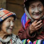 46 Days Yunnan Panorama Photography Tour with 25 Ethnic Minorities Discovery and Three Parallel Rivers Hiking Adventure