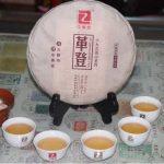7 Days Kunming, Dali and Lijiang Tour with Dianhong Black Tea Culture Tour
