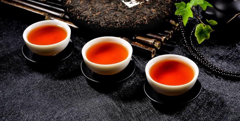 10 Days Best Yunnan Classic Tour with Dianhong Black Tea Culture Tour
