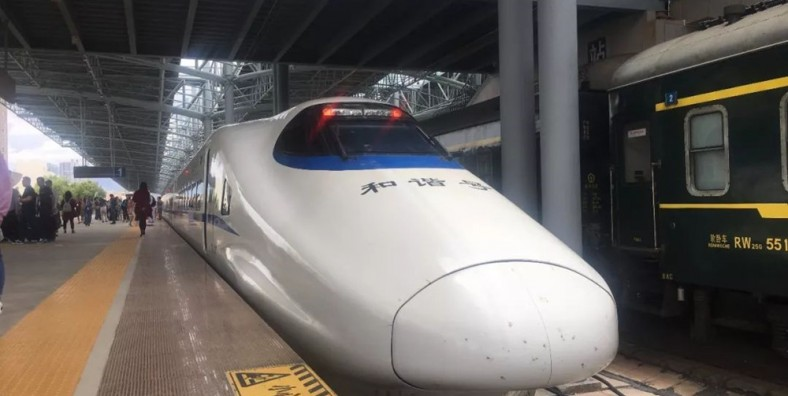 6 Days Best of Yunnan Tour: Kunming and Lijiang Tour by Bullet Train