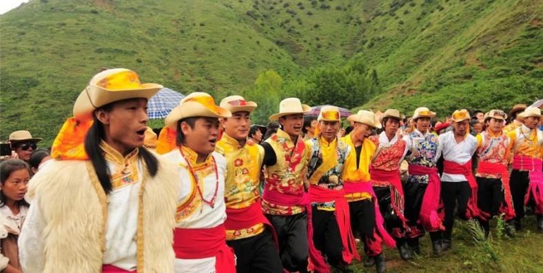 Ninglang County