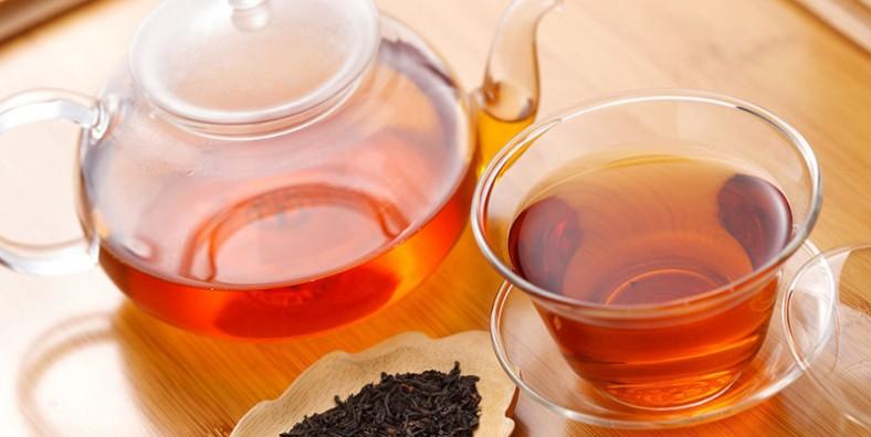 4 Hours Yunnan Tea Culture Experience at Jufutang Tea Art Musuem