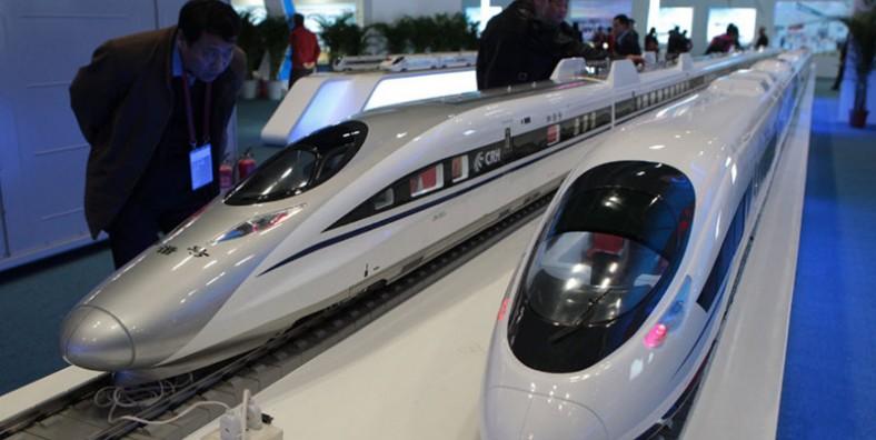 10 Days Yunnan High Speed Train Tour from Hong Kong