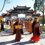 7 Days Yunnan Students Education and Family Tour with Ethnic Culture Experience