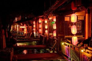lijiang-bar-street1