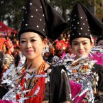 13 Days Yunnan Festival Tour in Spring