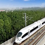 8 Days Yunnan Classic Tour by High Speed Bullet Train