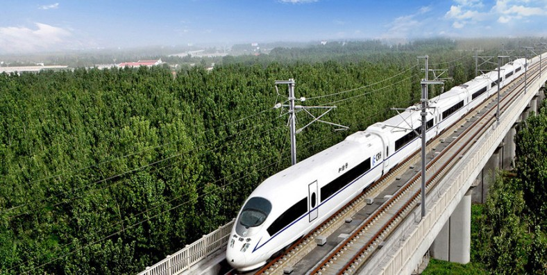 8 Days Kunming Dali Lijiang Shangri-La High Speed Train Tour
