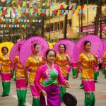 5 Days XishuangBanna and Puer Ethnic Market Discovery Tour