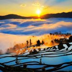 26 Days Grand Yunnan Ethnic Minority Discovery
