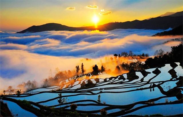 themes-tour-yuanyang-rice-terraces01
