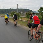 7 Days XishuangBanna Tropical Forest Cycling Tour with Minorities Discovery and Ancient Tea Culture Experience