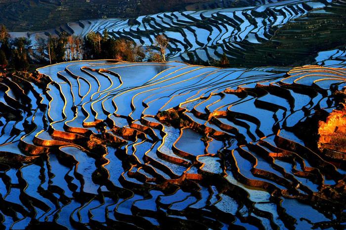 yuanyang-hani-rice-terraces-honghe-yunnan