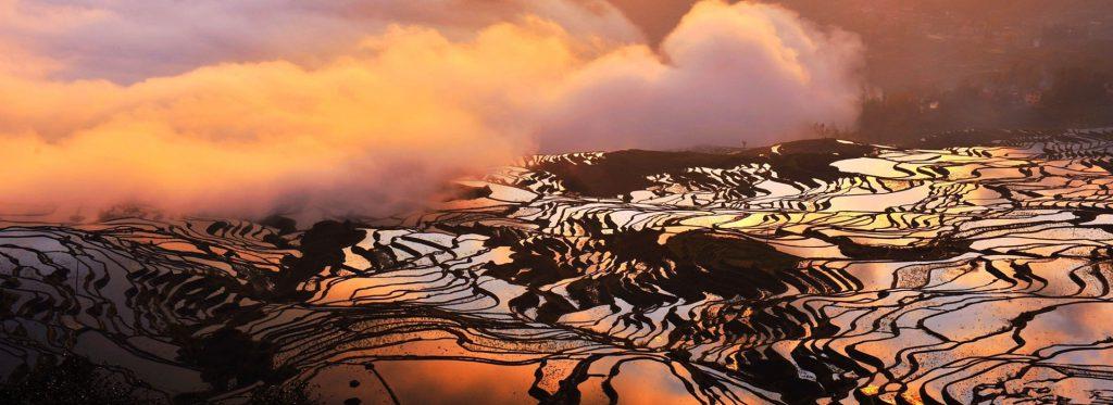 homepage-yunnan-honghe-yuanyang-rice-terraces-tour-1920