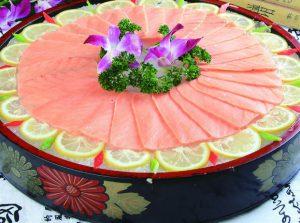 lijiang-food-1