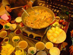 lijiang-food-2