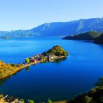 2 Days Lijiang Lugu Lake and Matriarchal Society Discovery Tour