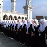 13 Days Yunnan Muslim Culture Discovery Tour