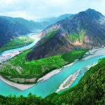 15 Days Three Parallel Rivers Overland Adventure with Dulongjiang River Valley and Tiger Leaping Gorge Hiking