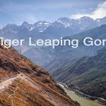 3 Days Tiger Leaping Gorge Hiking Tour