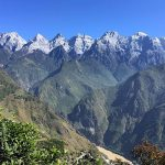 10 Days Shangri-La Hiking Tour with Tiger Leaping Gorge and Niru Alpine Pasture