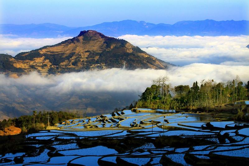 yuanyang-rice-terraces-honghe-02
