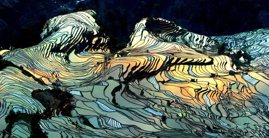 yuanyang-rice-terraces-honghe-06