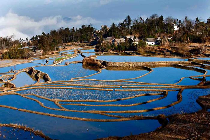 yuanyang-rice-terraces-honghe-11