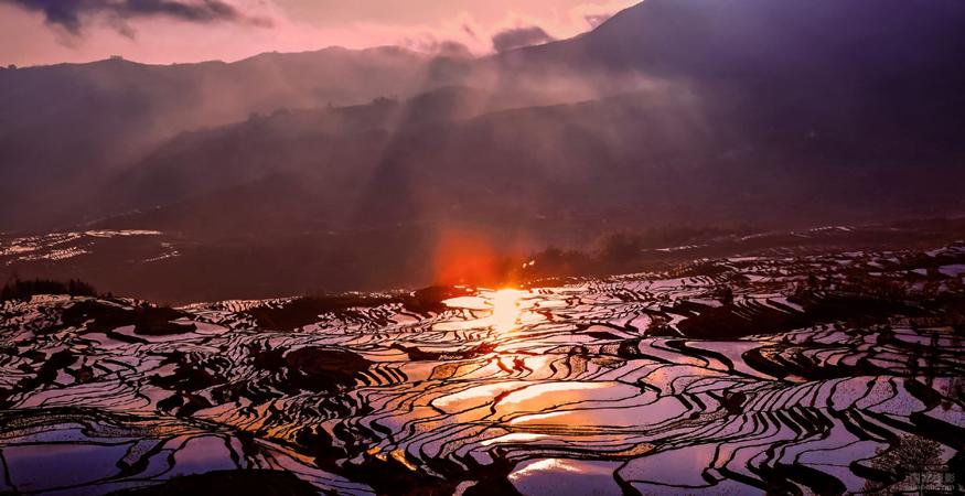 yuanyang-rice-terraces-honghe-17