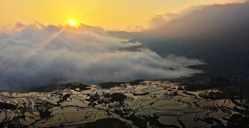 yuanyang-rice-terraces-honghe-20