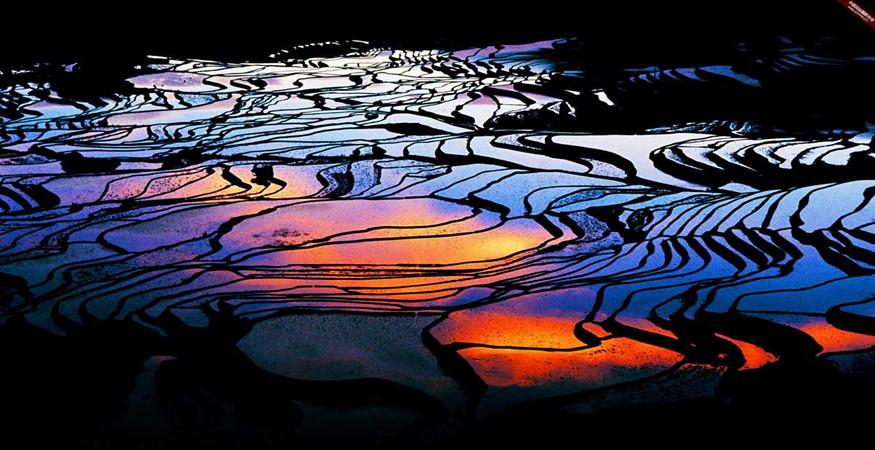 yuanyang-rice-terraces-honghe-22