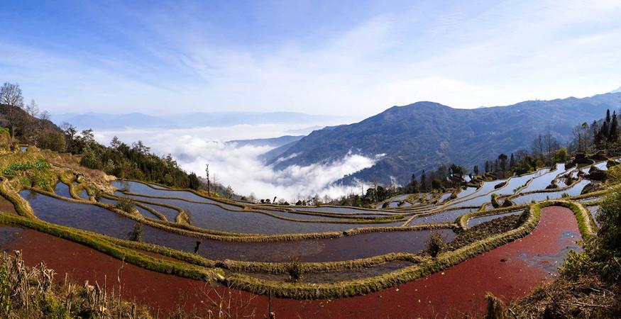yuanyang-rice-terraces-honghe-25
