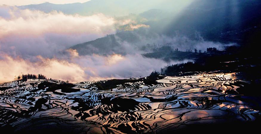 yuanyang-rice-terraces-honghe-28