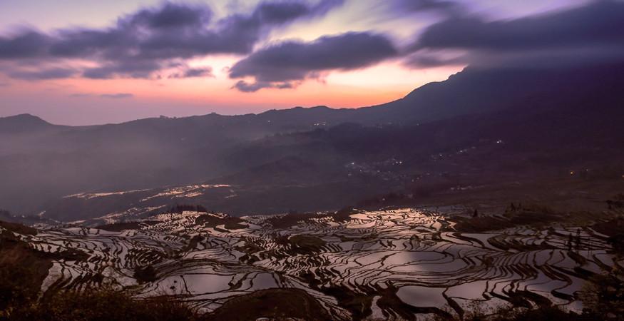 yuanyang-rice-terraces-honghe-29