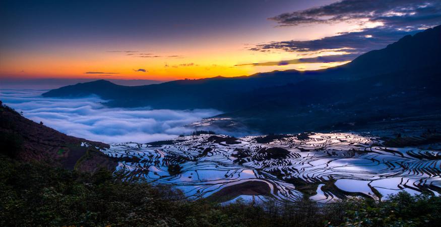 yuanyang-rice-terraces-honghe-33