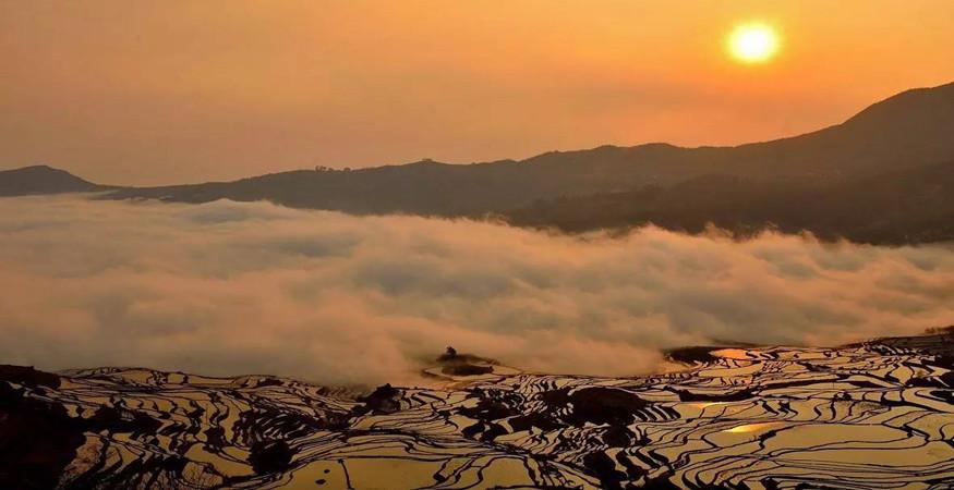 yuanyang-rice-terraces-honghe-35