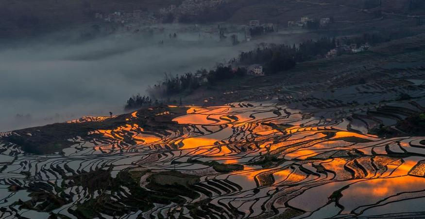 yuanyang-rice-terraces-honghe-36