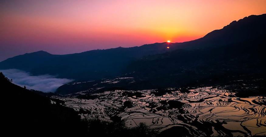 yuanyang-rice-terraces-honghe-39