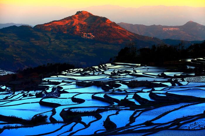 yuanyang-rice-terraces-honghe-41