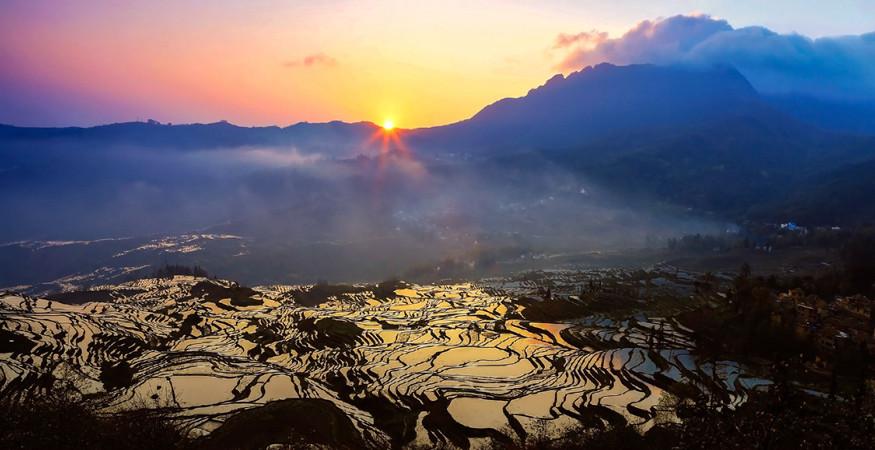 yuanyang-rice-terraces-honghe-42