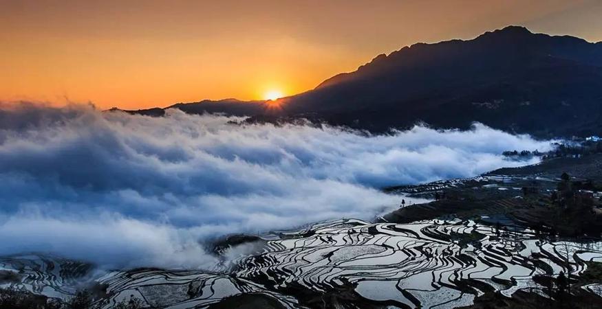 yuanyang-rice-terraces-honghe-43